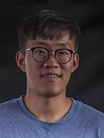Huayu Zhou