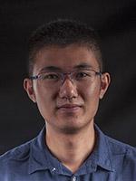 Minshen Zhu