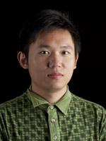 Yunxiao Zou