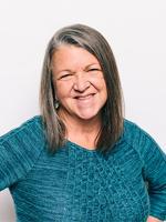 Belinda Morrow