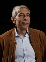 Lorenzo Martino