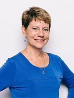 Sally Luzader